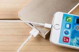 Câble usb micro de synchro de caractéristiques pour l'iPhone 5s 5 5c 6 6s 7 7s plus le chargeur Cabo du téléphone USB