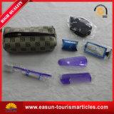 Hotel-Toilettenartikel-Installationssatz-Arbeitsweg-Annehmlichkeits-Installationssatz mit preiswertem Preis (ES3052237AMA)