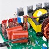 1kw 12V/24V/48V/DC к инвертору силы автомобиля волны синуса AC/110V/120V/220V/230V/240V чисто