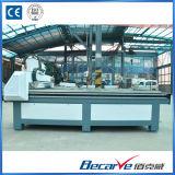 El precio de fábrica de muebles de talla de madera CNC Router, la máquina de la máquina fresadora CNC para la venta
