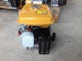 Robin Gasoline Engine Ey20 voor de Markt van Iran