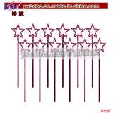 党装飾の信号のハングの休日の装飾(P4092)