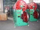 切断のゴム製木製の機械装置Mj3210