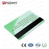 Lf + cartão combinado Hf da proximidade da identificação da equipe de funcionários do controle de acesso