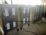 Yk 160 Schwingen Pelleter für Nahrung, Chemikalie, pharmazeutische Granulation