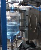De plastic HDPE Machine van het Afgietsel van de Slag van de Uitdrijving van de Tank van het Water