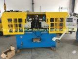 Máquina de chanfradura da tubulação Plm-Fa80 principal dobro para o metal Ube