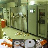 Productos de la taladradora del laser de la calidad del fabricante de la taladradora del laser