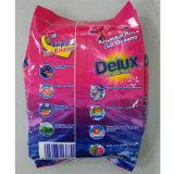 250 g de lavandería de lavado detergente en polvo para el mercado de América del Sounth