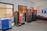 Надежный завод кислорода воздушной сепарации Psa
