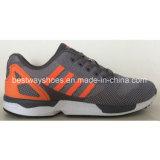 رياضة أحذية شبكة فرعة حذاء لأنّ رجال