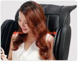 Стул LC6000 массажа невесомости 3D