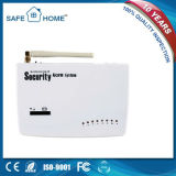 グループの安全のための最も安い無線強盗GSMの警報システム