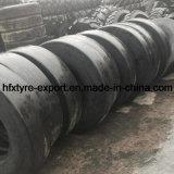 매끄러운 타이어 12.00-24는 17.5-25 L-5s 타이어, 어드밴스, Linglong 긁는 도구 타이어 OTR 타이어를 기울게 한다