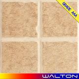 mattonelle di ceramica 20X20 per il pavimento e la parete della stanza da bagno