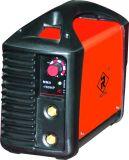 Сварочный аппарат IGBT с Ce (IGBT-120HP/140HP/160HP)