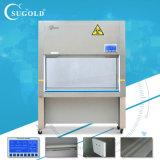 Cabina de seguridad biológica del acero inoxidable de la clase II (BSC-1300IIA2)