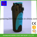 BPAは600mlびんの子供のためのスマートなシェーカーのびんを放す
