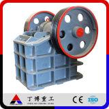 Felsen-Zerkleinerungsmaschine für Hardrock