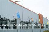 Haohan ha personalizzato la rete fissa industriale residenziale 55 di obbligazione decorativa di alta qualità del giardino