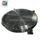 Profissionais Plates Precision tubo (ZH-STP-003)