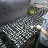 再充電可能な鉛の酸12V 18ah電池