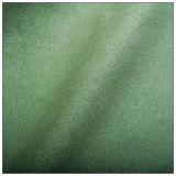 Ткань замши Faux тканья дома ткани драпирования для ткани и софы одежды