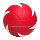 Printed Official Size 5 Match Training Vollyball Ball