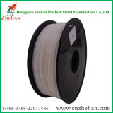 3D 인쇄 기계를 위한 좋은 품질 ASA UV 저항 필라멘트
