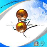 Girare gli indicatori luminosi della bicicletta elettrica (XE-004)