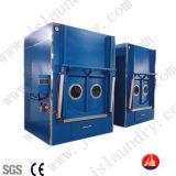 Trocknende Maschinen-/voll Aufhebung-Schlag-Zelle-Wäscherei-Trockner/Jeans-Trockner /Hgq-180kg