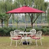 안뜰 우산 정원 우산 바닷가 양산 비치 파라솔