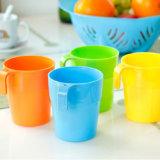 BPA liberano la tazza di plastica di Eco pp (BC-PC1006)