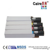 Compatível para o laser da copiadora do cartucho de tonalizador de Xerox Cocucolor 3535