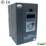 3段階の低い電力のベクトル制御インバーター、頻度インバーター、可変的な頻度インバーター