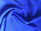 Ausdehnungs-Silk Krepp