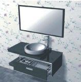Governo di stanza da bagno moderno dell'acciaio inossidabile (CAG30023)