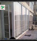 [12مّ] أمان يقسم يبني زجاج مع [س] & [إيس9001]