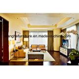Het beste Meubilair van de Slaapkamer van het Hotel van de Prijs Houten