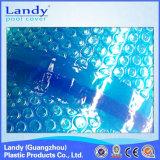 Anti-UVplastikluftblasen-Deckel, Wasser-Einsparung und langlebiges Gut