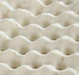 Perillas estándar del masaje de la almohadilla del látex para el dolor de cuello