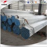 Clase galvanizada de las BS 1387 del tubo de acero una clase C de la clase B