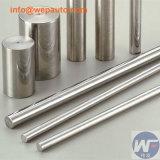 Verkoop de Beste Schachten van het Roestvrij staal voor de Hydraulische Cilinder van de Vrachtwagen van de Stortplaats