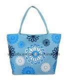方法余暇はShouler浜袋を刺繍する