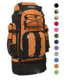 Водоустойчивый подростковый изготовленный на заказ ся на заказ мешок багажа Backpack холстины оводнения тактический