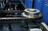 新技術のびんの吹く形成機械(BY-A4)