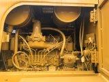 يستعمل أصليّة [أوسا] زنجير [140ه] محرّك آلة تمهيد في [ووركينغ كنديأيشن] جيّدة
