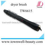 escova do secador 1000W com o gerador do íon para o profissional do salão de beleza