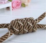 Het Stuk speelgoed van de Kabel van de Hond van het Stuk speelgoed van de Levering van het huisdier (KT0009)