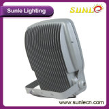 LED-Flut-Glühlampe-im Freien Flut-helle Vorrichtungen (SLFB210 100W)